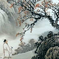 How Taoist Philosophy Deals with Anxiety… Anxiously!