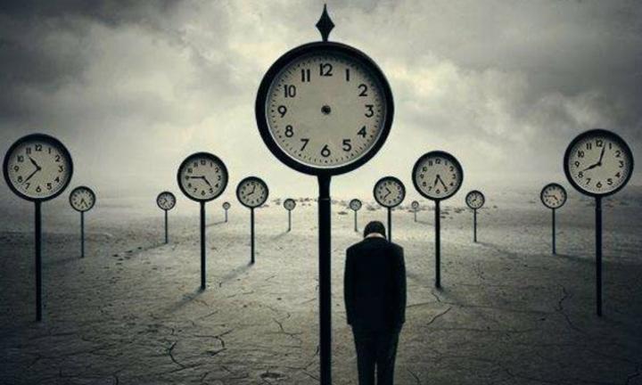 reloj1.png